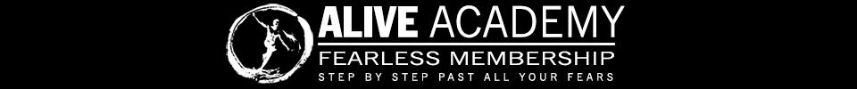 Alive Academy