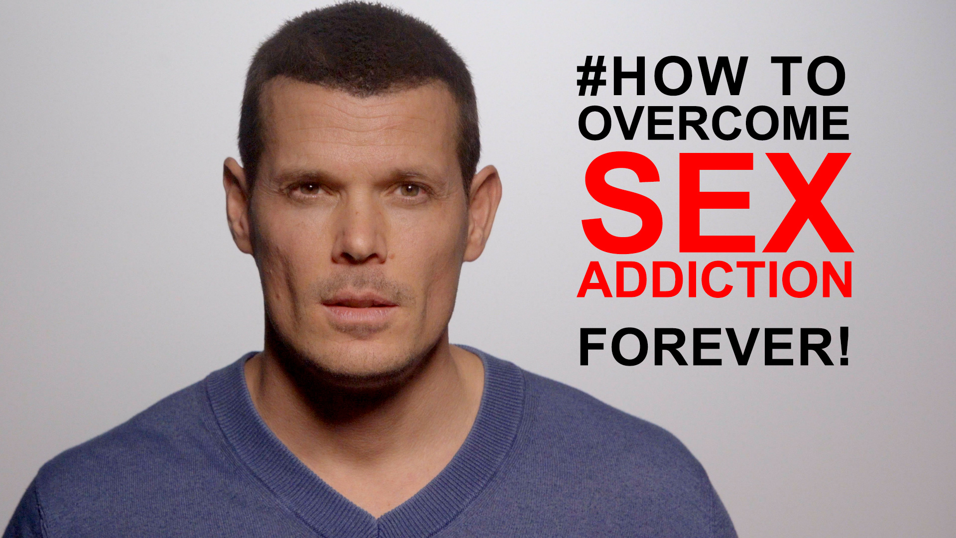 how-to-overcome-sex-addiction