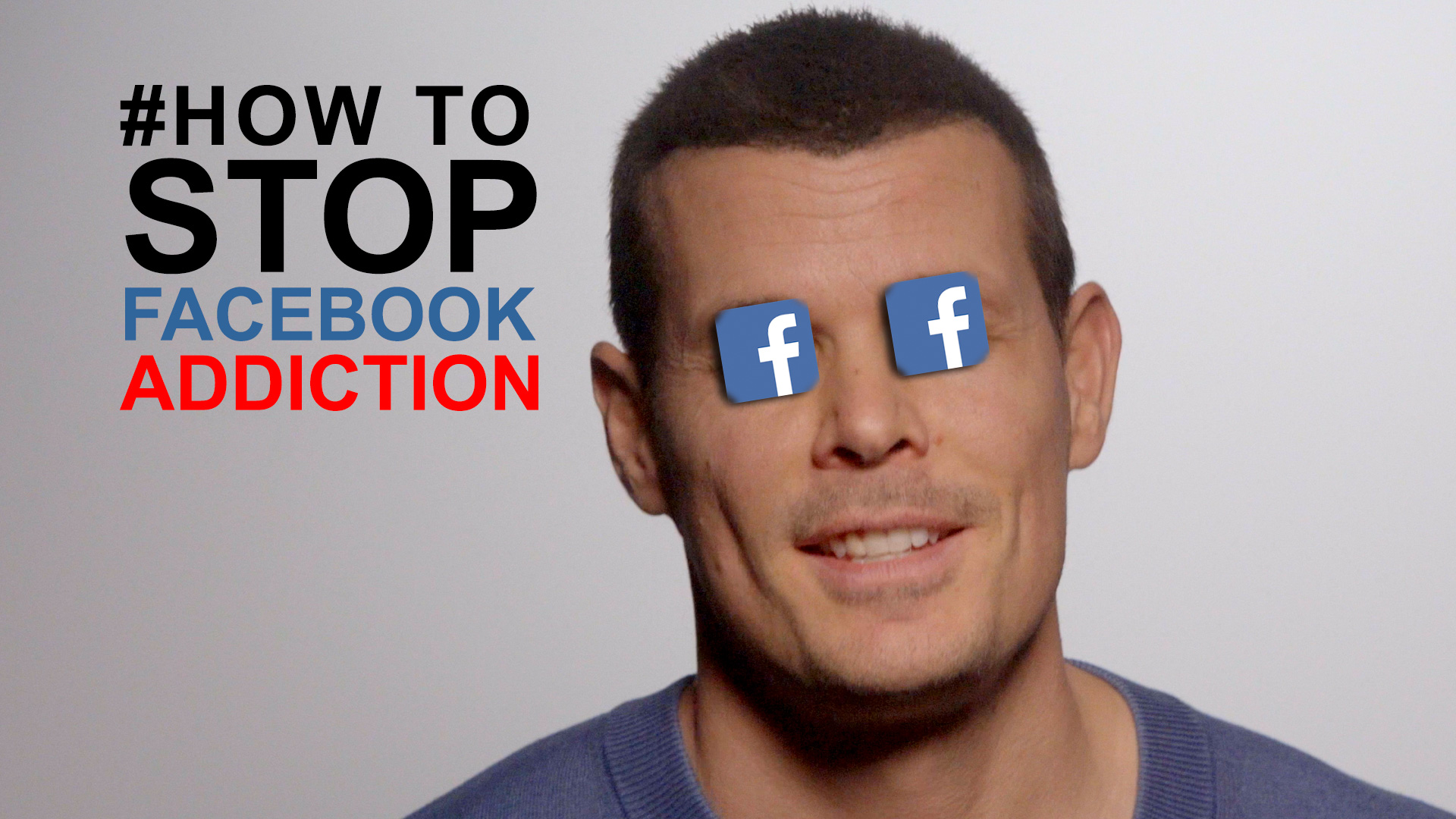 how-to-stop-facebook-addiction
